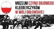 Muzeum Czynu Bojowego Kleeberczyków